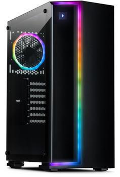 inter-tech-s-3906-renegade