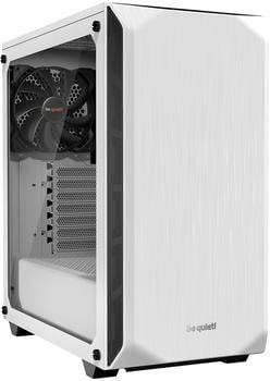 be-quiet-pure-base-500-window-weiss