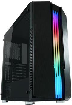 lc-power-gaming-702b-skyscraper_x