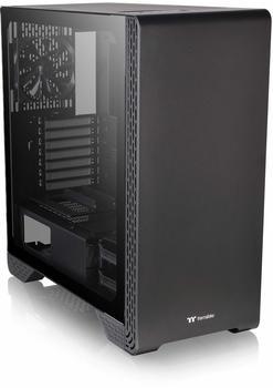 thermaltake-s300-tg-black