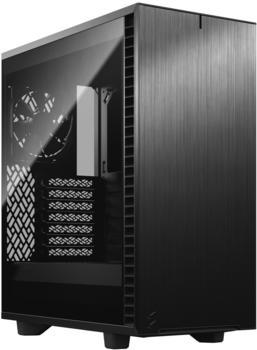 fractal-design-define-7-compact-dark-tg