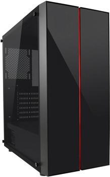 lc-power-gaming-994b-vitreous