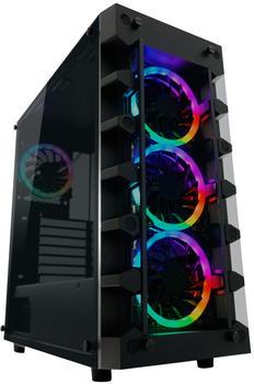 lc-power-gaming-709b-solar_system_x