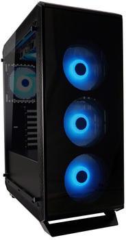 lc-power-gaming-801b-sera_x-atx