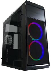 lc-power-gaming-999b-phantasm