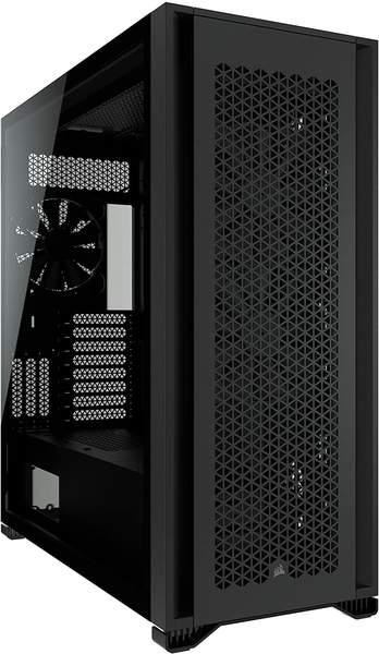 Corsair 7000D Airflow Full Tower Black