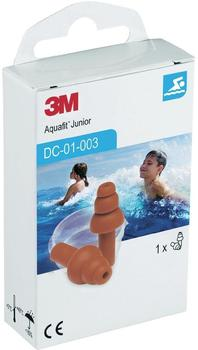 EAR Aquafit Junior (2 Stk.)