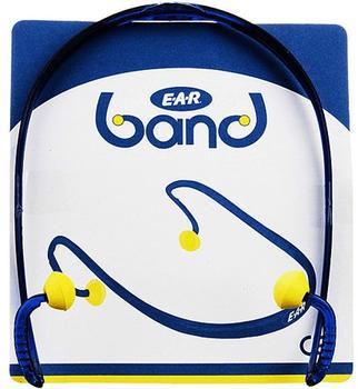EAR Band Bügelgehörschutz