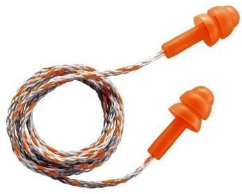 UVEX Gehörschutzstöpsel Whisper SNR 23 mit Box