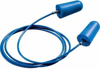 Uvex 2112011 Gehörschutzstöpsel 37 dB 100 Paar