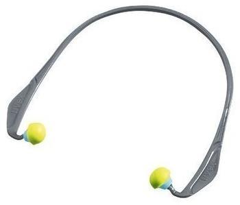Uvex Bügelgehörschutz EN 352-2 ohne Farbe Größe