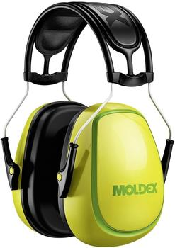 Moldex SNR Serie M4 Mehrfarbig (6110)