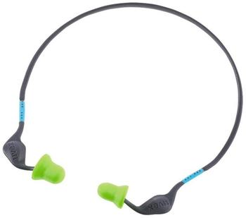 Uvex xact-Band (2125362)