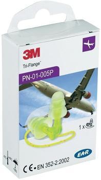 3M Tri-Flange PN-01-005P
