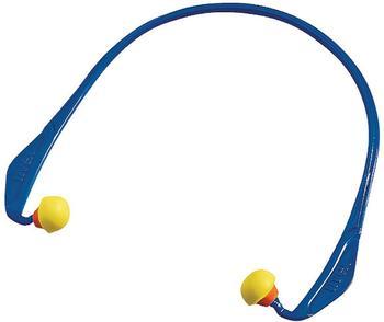 UVEX Gehörschutzspender leer