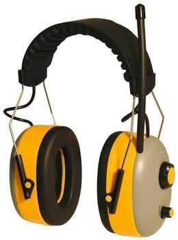 Kerbl Gehörschutz mit Radio (34725)