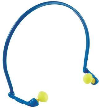 3M Bügelgehörschützer EAR Flexicap