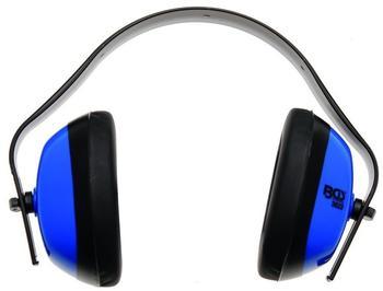 BGS Kapsel-Gehörschutz