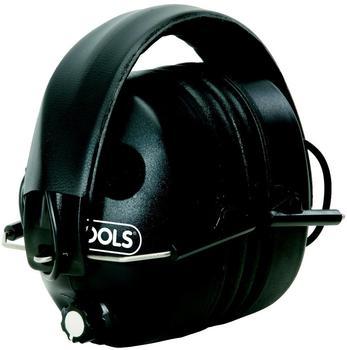 KS Tools KS 310.0135