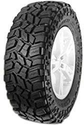 Cooper Tire Discoverer STT PRO 265/70 R17 121/118Q