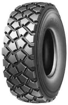 Michelin 4x4 O/R XZL 7.5 R16 116N