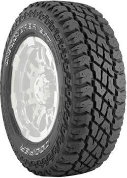 Cooper Tire Discoverer S/T Maxx 285/70 R17 121/118Q