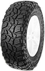 Cooper Tire Discoverer STT PRO 285/75 R16 126K