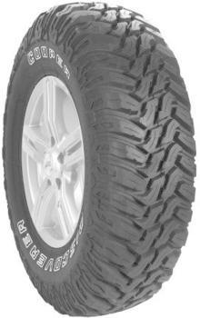 Cooper Tire Discoverer STT Pro 245/75 R16 120/116Q