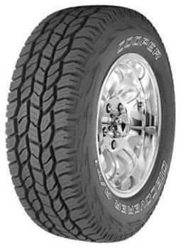 Cooper Tire Discoverer A/T 3 215/80 R15 102T