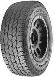Cooper Tire Discoverer A/T 3 Sport 215/80 R15 102T