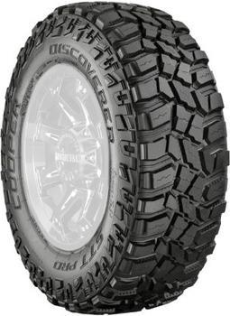 Cooper Tire Discoverer STT PRO 31x10.50 R15 109Q