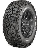 Cooper Tire Discoverer STT PRO 33x12.50 R15 108Q