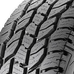 Cooper Tire Discoverer A/T 3 Sport 235/75 R15 105T