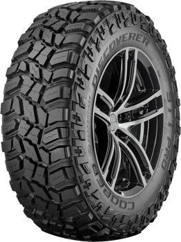 Cooper Tire Discoverer STT PRO 275/70 R18 125/122K
