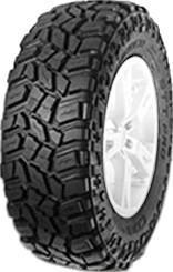 Cooper Tire Discoverer STT PRO 315/75 R16 127K