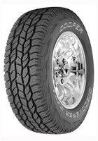 Cooper Tire Discoverer AT3 4S 265/70 R18 116T