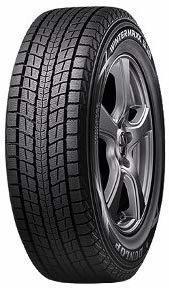 Dunlop Grandtrek SJ 8 235/55 R20 102R