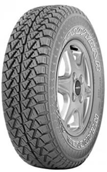 Goodyear Wrangler All-Terrain Adventure ( 265/70 R16 112T