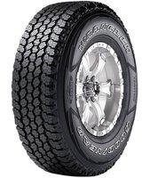 Goodyear Wrangler All-Terrain Adventure 205/75 R15 97T