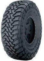 Toyo Open Country M/T 35x12.50 R20 121P