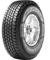 Goodyear Wrangler All-Terrain Adventure 235/70R16 109T XL