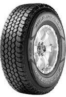 Goodyear Wrangler All-Terrain Adventure ( 255/70 R16 111T )