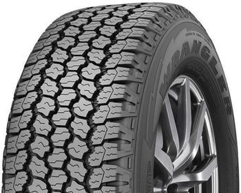 Goodyear Wrangler All-Terrain Adventure 265/60 R18 110T