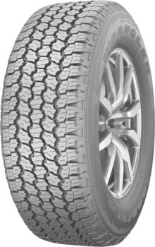 Goodyear Wrangler All-Terrain Adventure 245/70 R16 111/109T