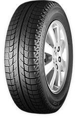 Michelin Latitude X-Ice XI2 ZP EL 255/50 R19 107H