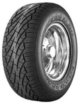 General Tire General GRABBER HP ( 275/60 R15 107T