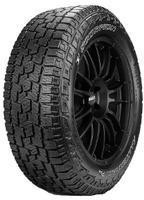 Pirelli Scorpion All Terrain TL 265/60 R18 110H