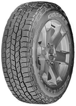Cooper Discoverer AT3 4S 245/65 R17 111T XL OWL )