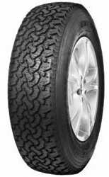 Event Tyre ML 698+ 265/70 R15 112T