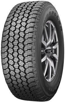 Goodyear Wrangler All-Terrain Adventure ( 255/70 R18 116H XL LR )